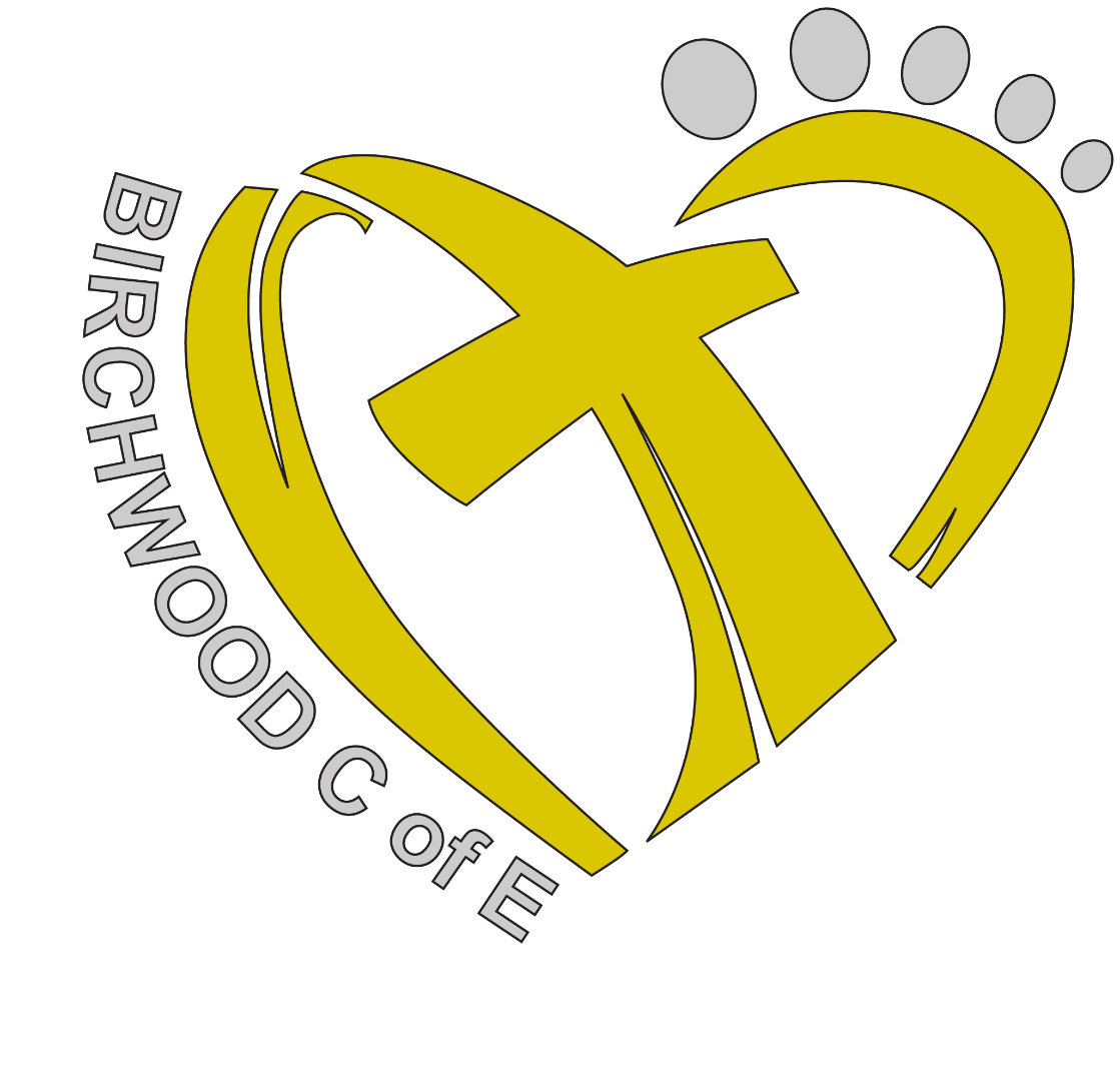 Birchwood High Res Logo