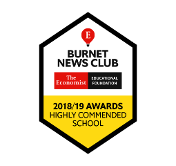 EEF_Economist ads_BNC Badge 2019_Shortlisted School(1)